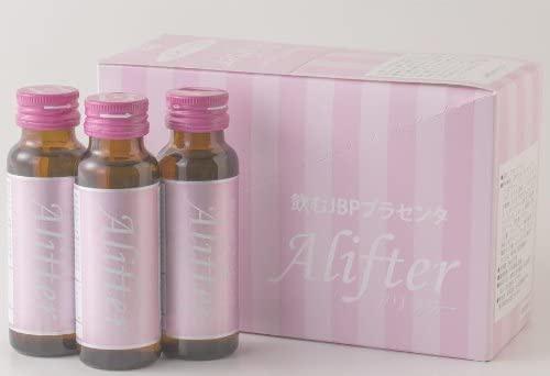 日本生物製剤 アリフターの商品画像