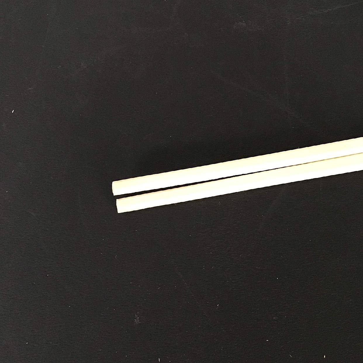 シンワアスペン元禄箸 500膳 20.5cmの商品画像4