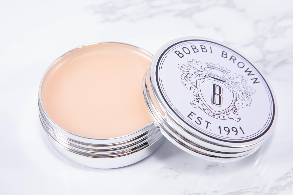 BOBBI BROWN(ボビイブラウン) リップバームの商品画像3 商品中身の接写