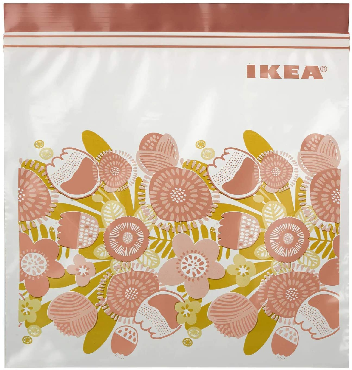 IKEA(イケア) KLENAT 45枚セットの商品画像2