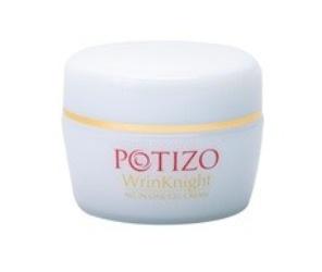 POTIZO(ポティゾ) リンク オールインワンジェルクリーム