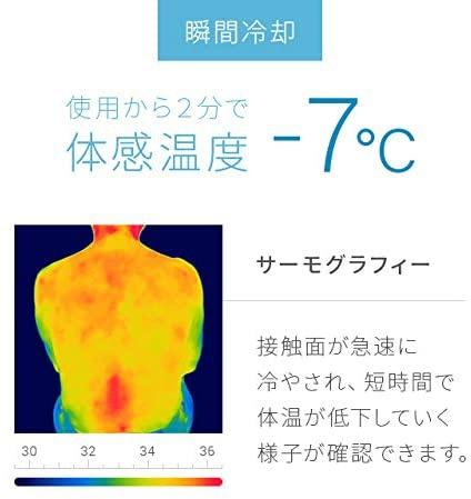 MODERN DECO(モダンデコ) SPEED COOLERの商品画像2