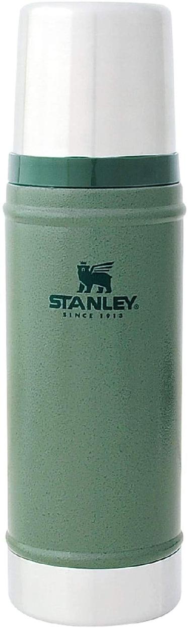 STANLEY(スタンレー) クラシック真空ボトル 0.47Lの商品画像