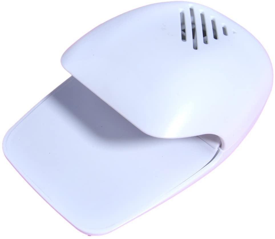 UniqueMall(ユニークモール) シャイニーネイルドライヤー