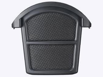 RAYCOP(レイコップ) ふとんクリーナー レイコップRX RX-100の商品画像5