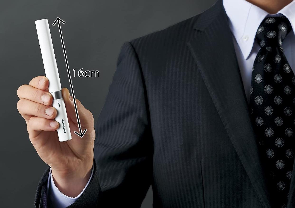 ポケットDoltz(ポケットドルツ)EW-DS42の商品画像4