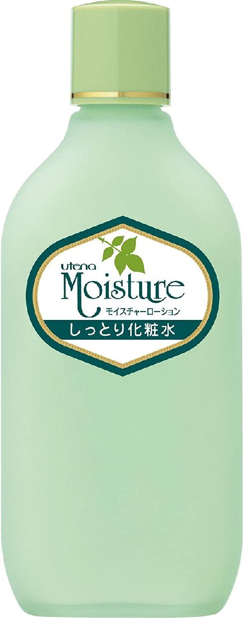 utena(ウテナ) モイスチャー しっとり化粧水の商品画像