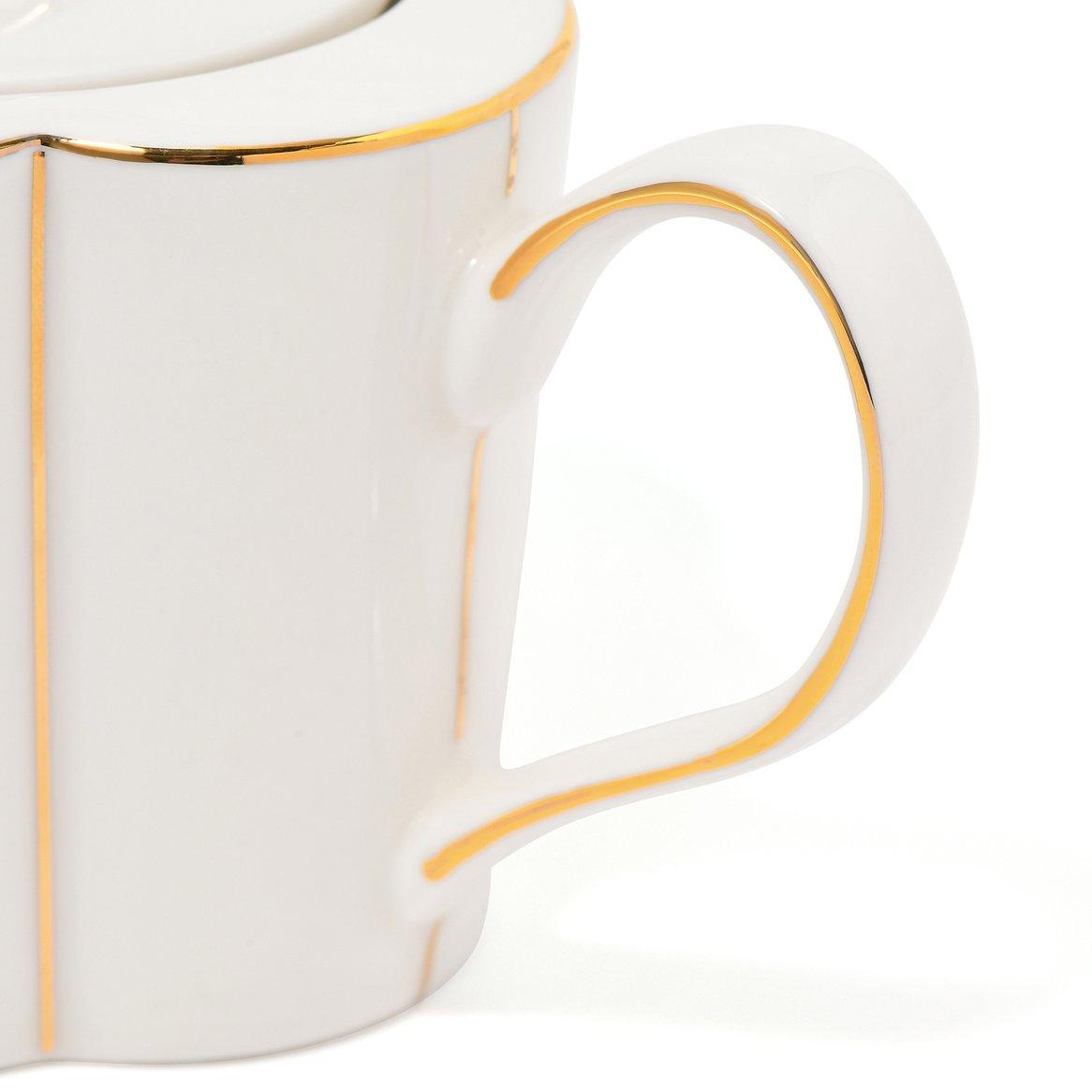 Francfranc(フランフラン) おうちカフェセット 2 personsの商品画像38