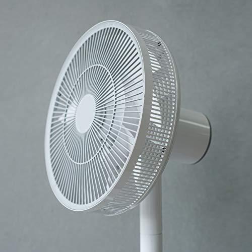 BALMUDA(バルミューダ) グリーン LE EGF-1400の商品画像6