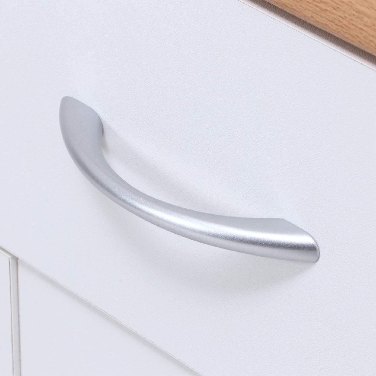 Sage(サージュ)キッチンカウンター 96819 幅90cmの商品画像14