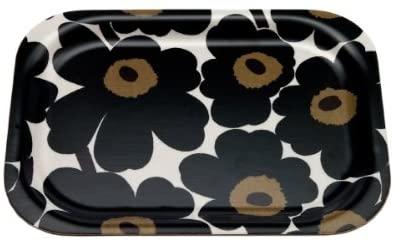marimekko(マリメッコ)UNIKKO Playwood trayの商品画像