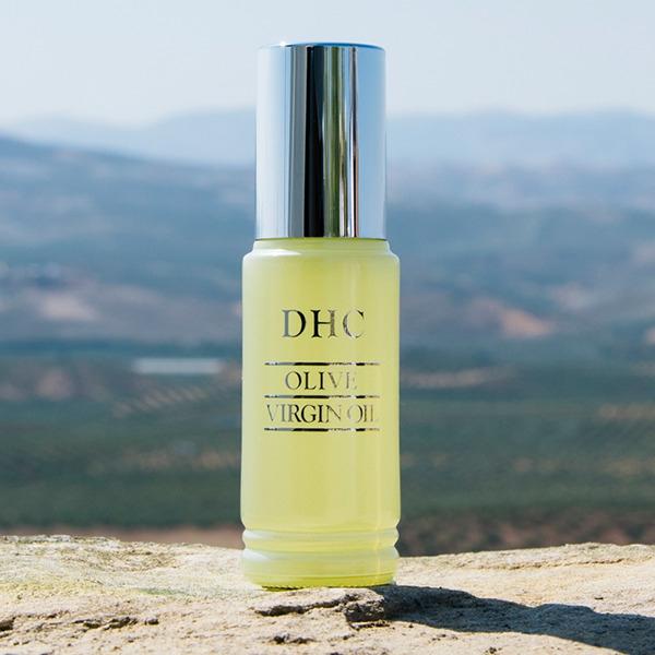 DHC(ディーエイチシー) オリーブすべすべセットIIの商品画像5