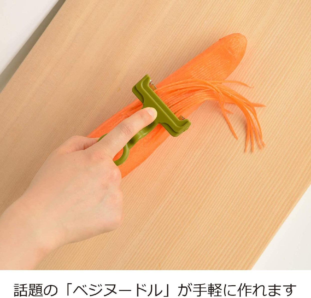 ののじ 糸そ〜めん削りの商品画像2