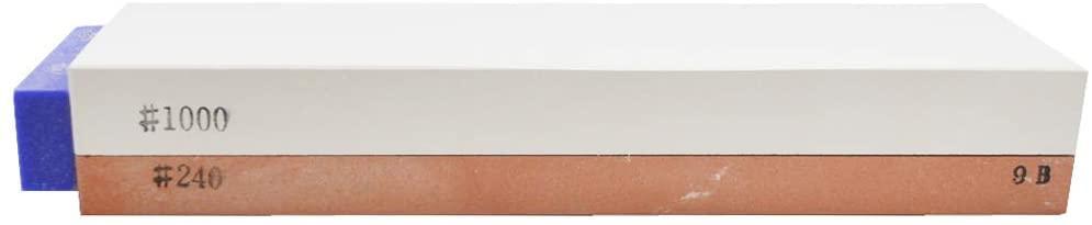 貝印(KAI) トリプル砥石 ブラウン×グレー AP-0509の商品画像3