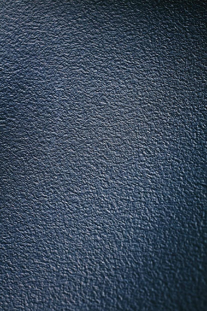 匠(TAKUMI JAPAN) マグマプレート フライパンの商品画像3