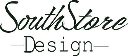 South Store Design(サウスストアデザイン)オリーブウッド バターナイフ 木製の商品画像3