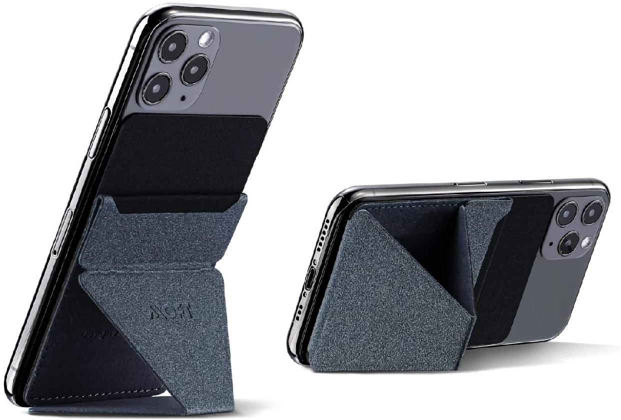 MOFT(モフト) MOFT X Adhesive Phone Stand