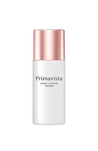 SOFINA Primavista(ソフィーナ プリマヴィスタ) スキンプロテクトベース<皮脂くずれ防止>