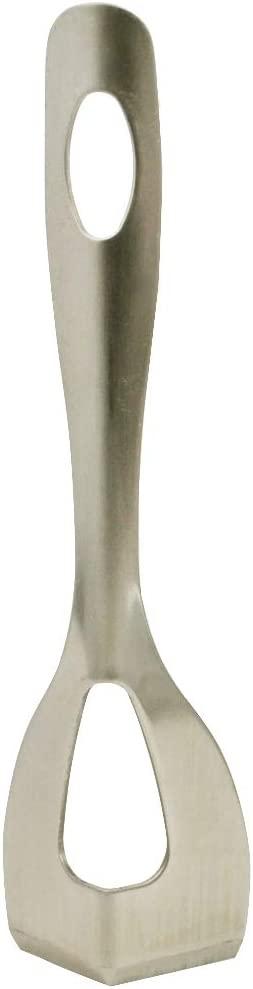 貝印株式会社(カイジルシ)四角く切れるバターナイフ FA5162の商品画像2