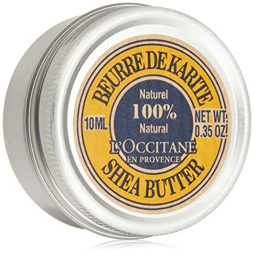 L'OCCITANE(ロクシタン) シアバターの商品画像