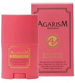 AGARISM(アガリズム)モイスチャライザーアガリズム  A0008Hの商品画像