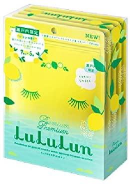 LuLuLun(ルルルン) 瀬戸内ルルルン