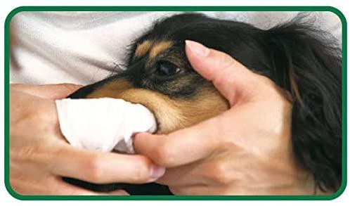 PETKISS(ペットキッス) 歯みがきシートの商品画像6