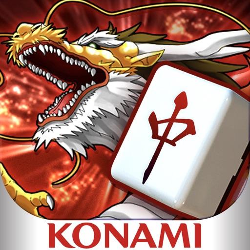 KONAMI(コナミ) 麻雀格闘倶楽部Spの商品画像