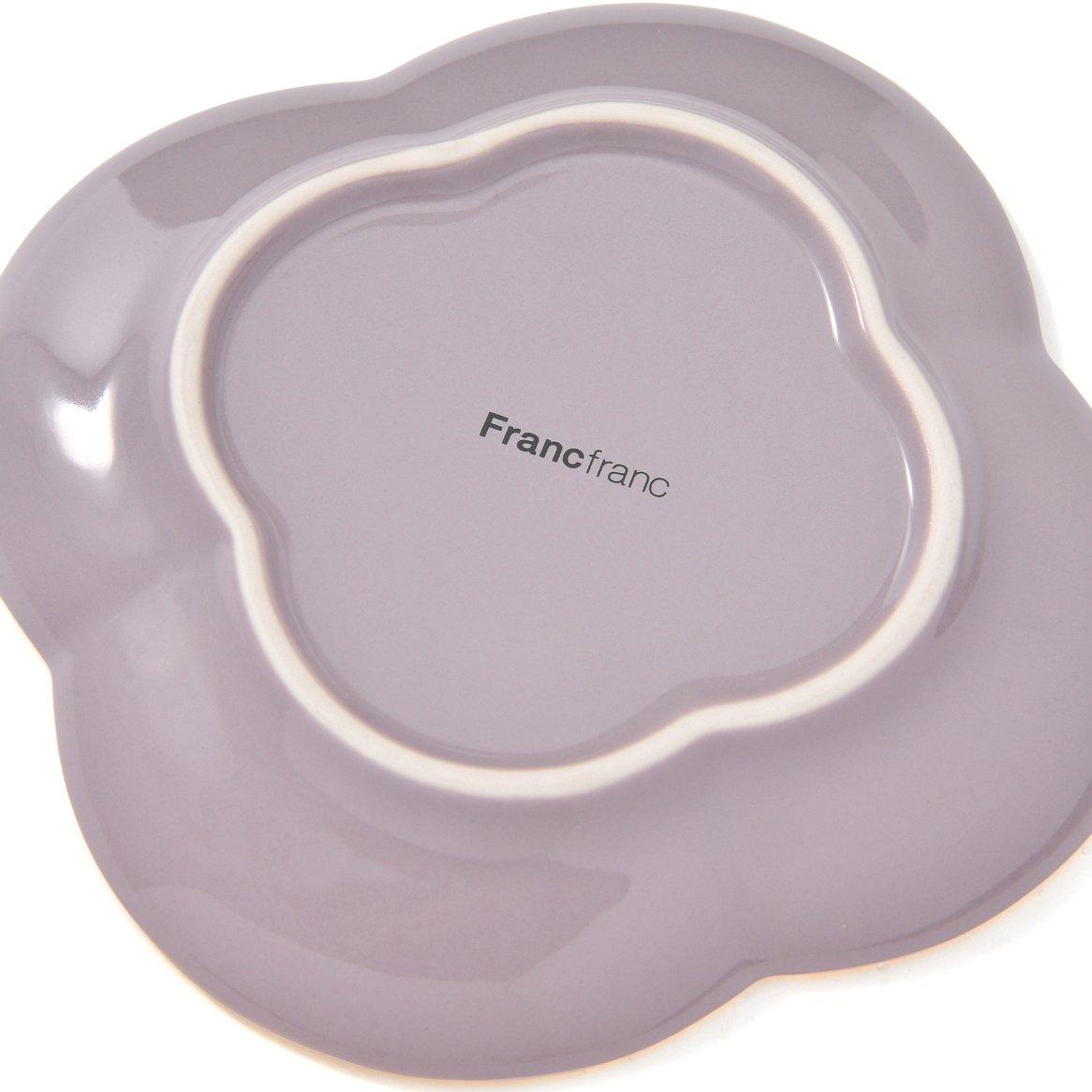 Francfranc(フランフラン) おうちカフェセット 2 personsの商品画像30