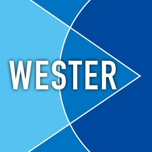 JR西日本 WESTERの商品画像