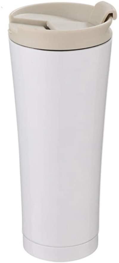 L'amoshare(ラモシェア) タンブラー ふた付き コンビニマグの商品画像