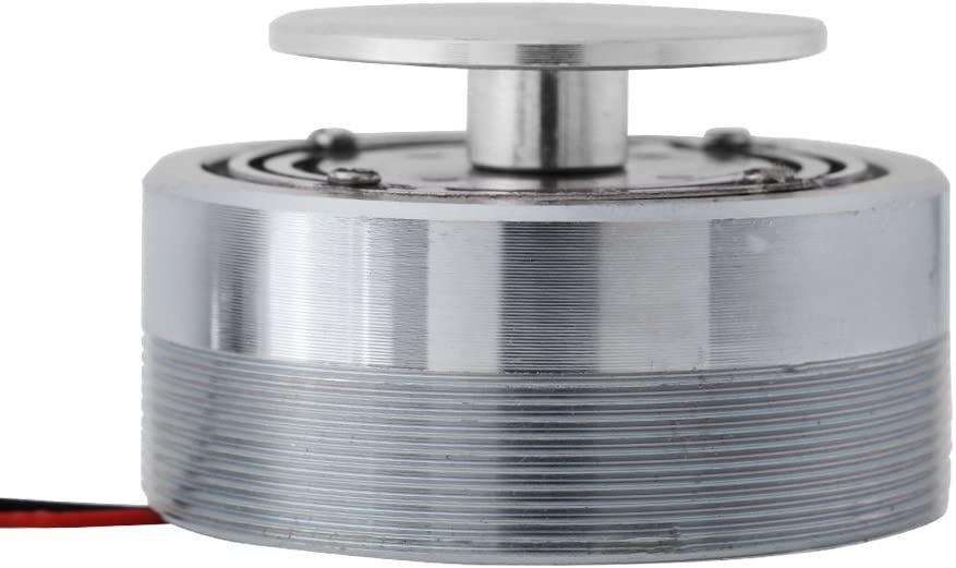 Salinr(サリナー) 振動スピーカーの商品画像8