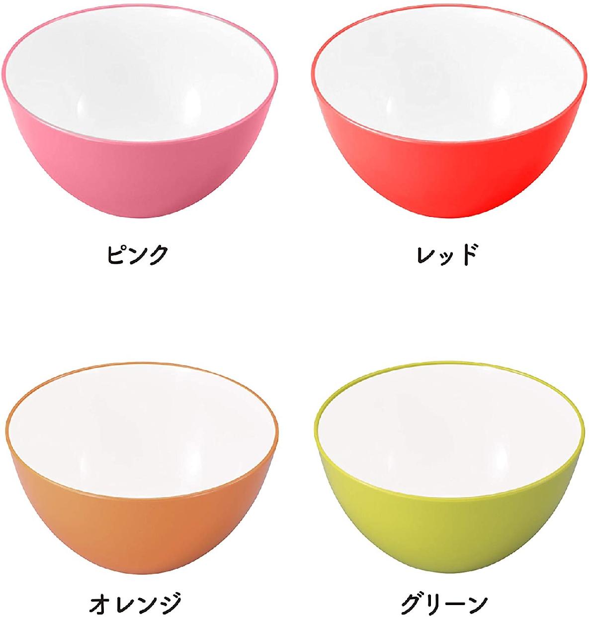 シービージャパン 耐熱ボウルの商品画像7
