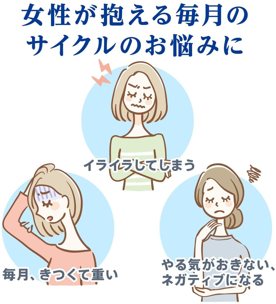 佐藤製薬(sato) サトウチェストツリーの商品画像3