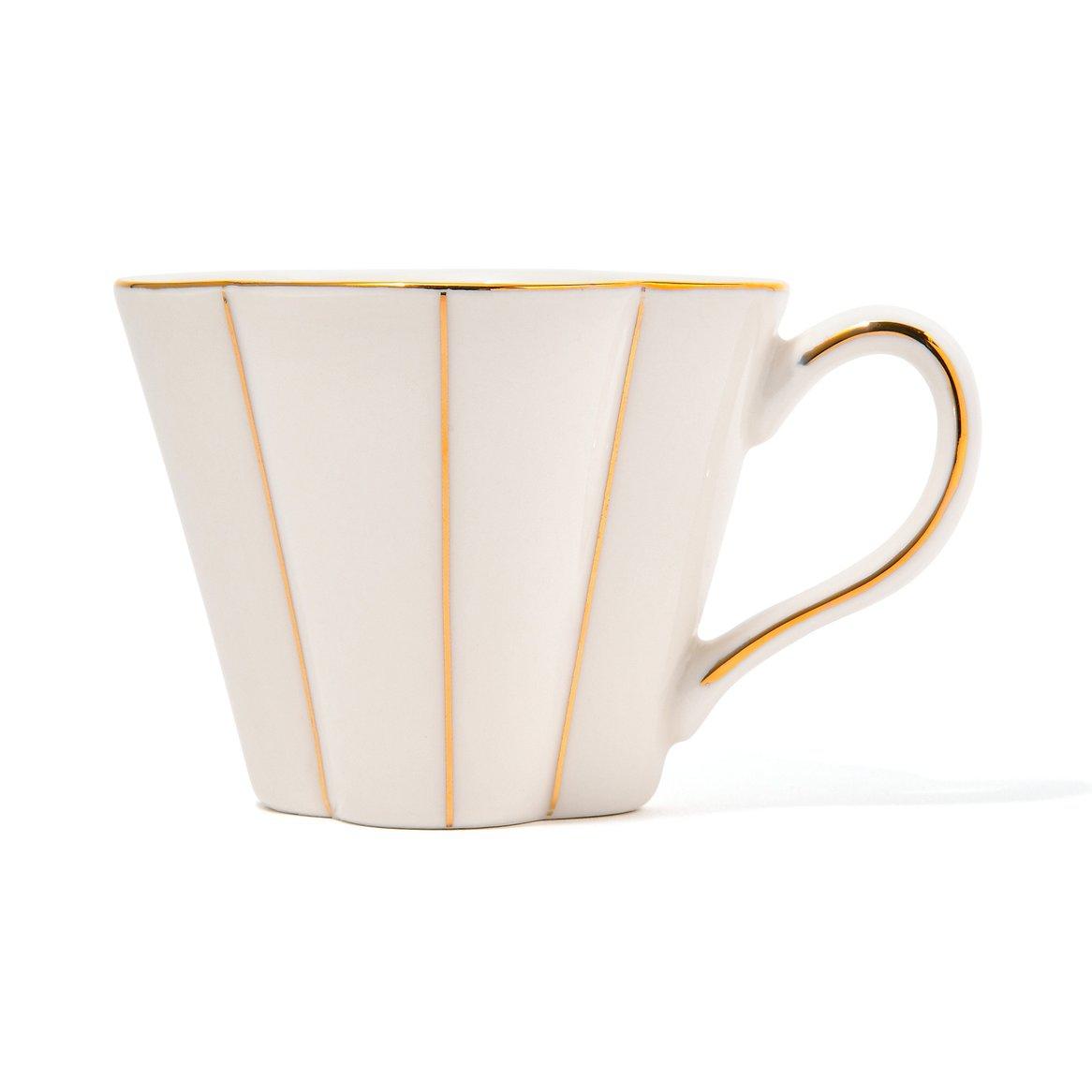 Francfranc(フランフラン) おうちカフェセット 2 personsの商品画像24