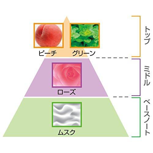 ブレスケア ブレスパルファムの商品画像6