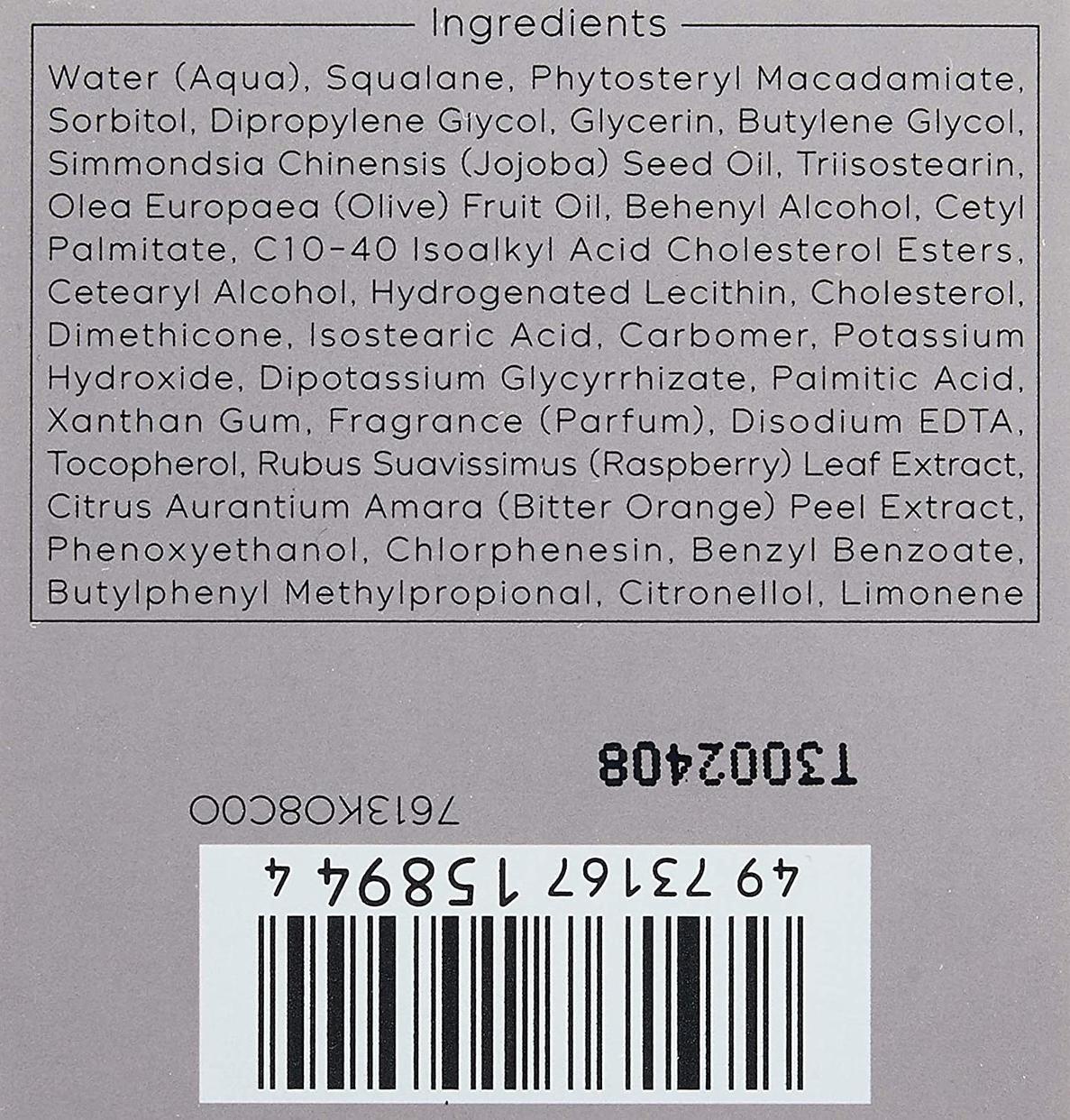 KANEBO(カネボウ) ナイト リピッド ウェアの商品画像7