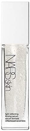 NARS(ナーズ)ライトリフレクティング ファーミングセラムの商品画像