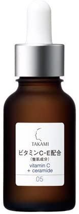 TAKAMI(タカミ) エッセンスCE