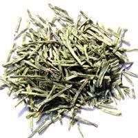 森のこかげ スギナ茶の商品画像2