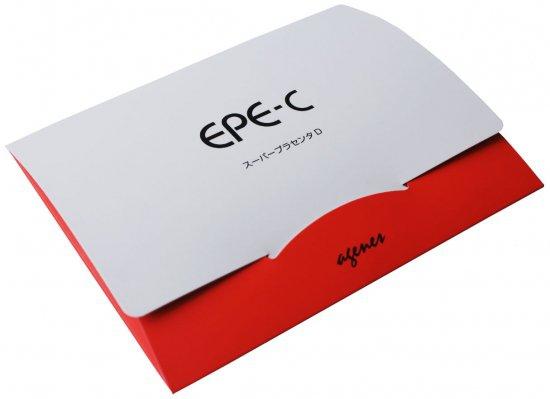 EPE-C(イーピーイー-シー) スーパープラセンタD