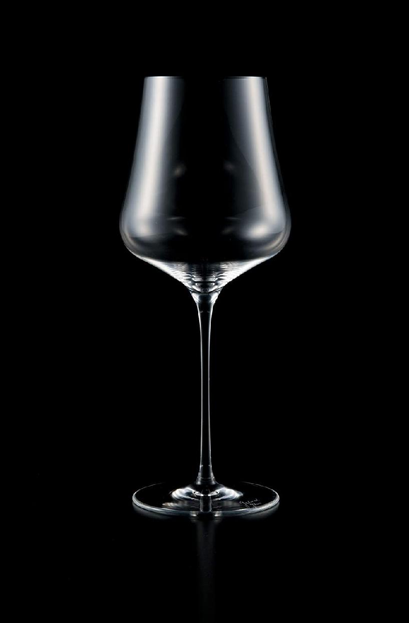gabriel glas(ガブリエルグラス) マシンメイド:ガブリエルグラスの商品画像7