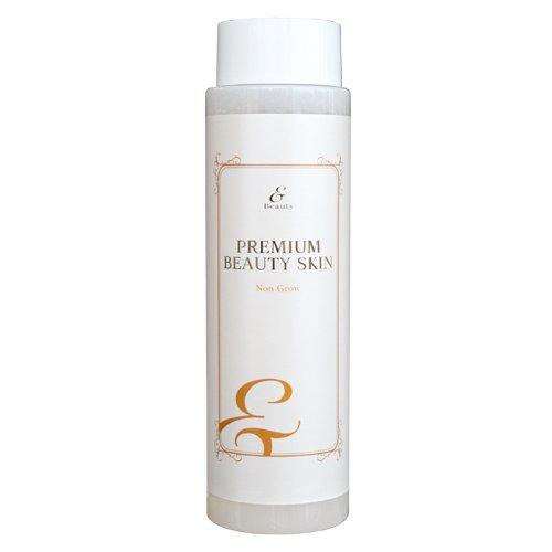 &Beauty(アンドビューティー)プレミアムビューティースキンの商品画像
