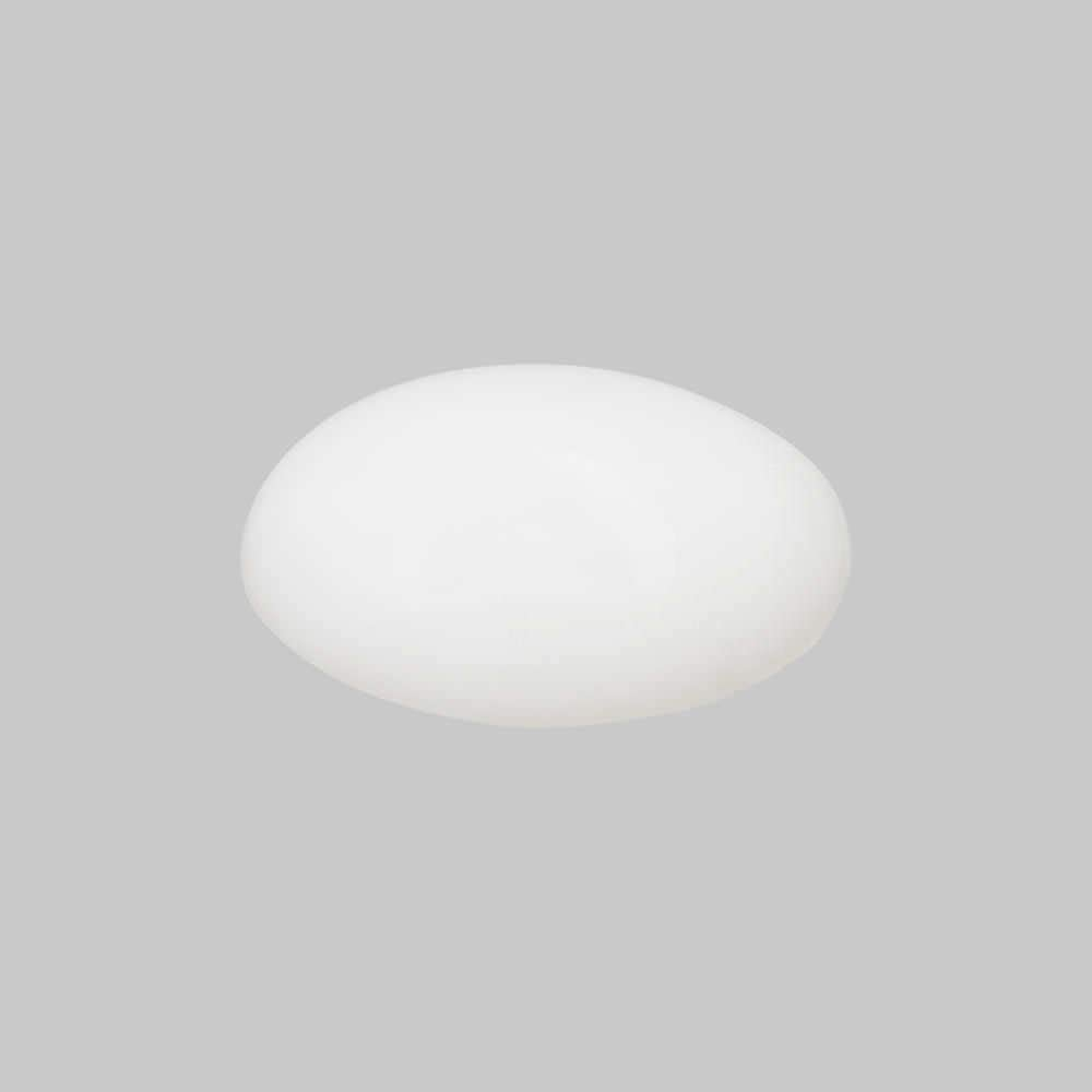 肌ラボ(HADALABO) 白潤 薬用美白乳液の商品画像2
