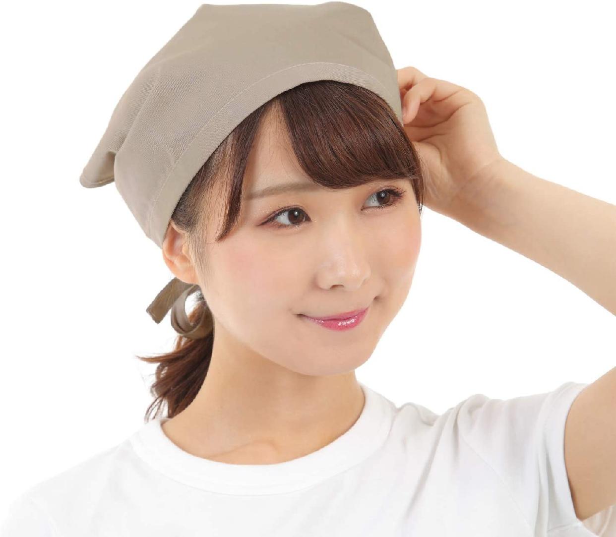 smile mode(スマイル モード) 三角巾の商品画像