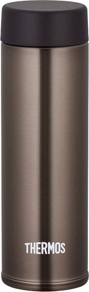 THERMOS(サーモス)真空断熱ポケットマグ JOJ-150の商品画像