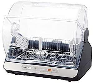 東芝(TOSHIBA) 食器乾燥器 VD-B10Sの商品画像