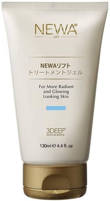 NEWA LIFT(ニューアリフト)リフトアップ美顔器の商品画像6