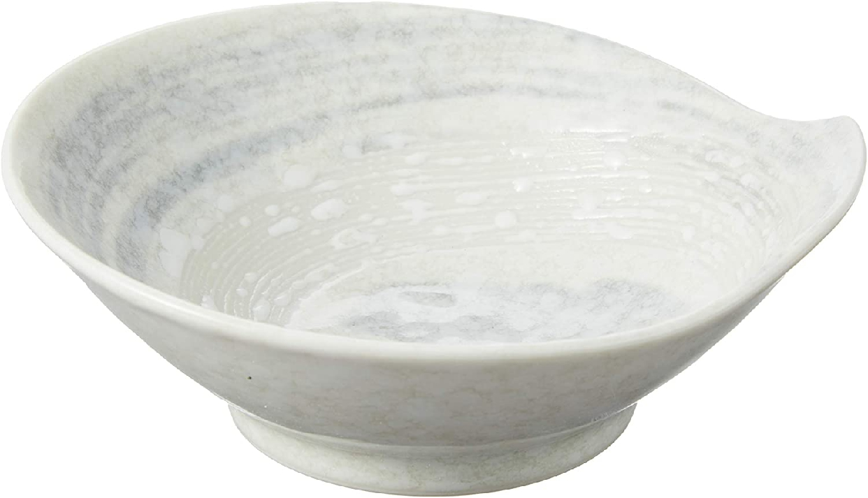せともの本舗(セトモノホンポ) 早瀬 呑水の商品画像2