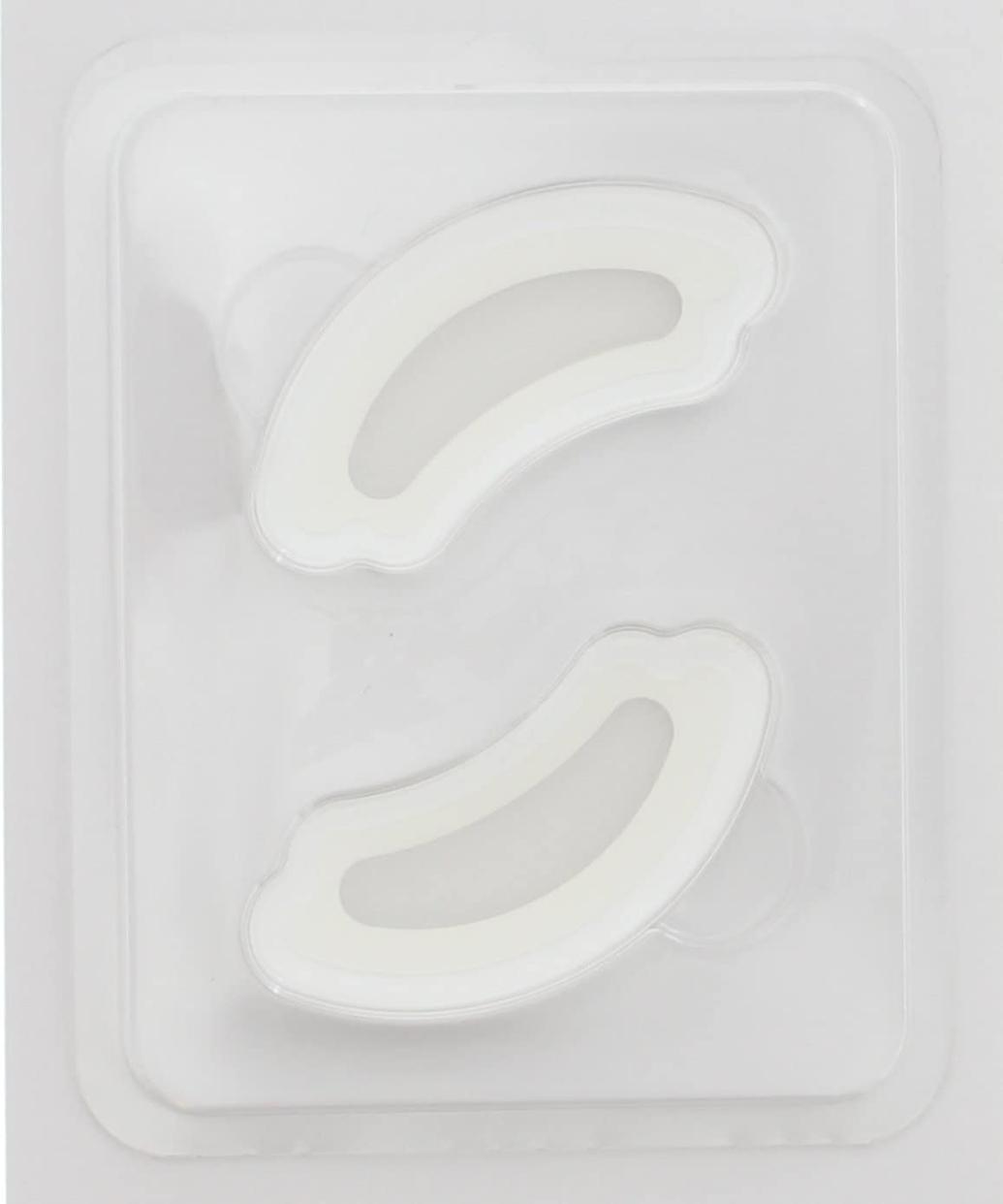Spa treatment(スパトリートメント) i マイクロパッチの商品画像4